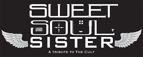 https://sweetsoulsistermusic.com/wp-content/uploads/web-banner.png